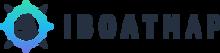 iboatmap